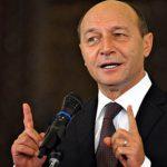 16:56 Băsescu vrea ALIANȚE cu PNL și USR