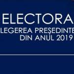 17:20 Prezența la vot, ora 17.00. Cât este la Gorj