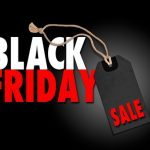 Black Friday, de la vacanţe la produse bancare și Ferrari