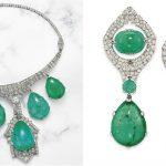Nepoţii dictatorului Franco scot la vânzare bijuterii ale familiei în valoare de 400.000 de euro