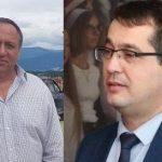 Dăncilă, VICTORII importante în Motru şi Bumbeşti-Jiu