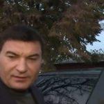 Cristi Borcea, eliberat din închisoare la nouă luni de la reîncarcerare