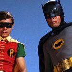 Costumele lui Batman şi Robin, scoase la licitaţie pentru 200.000 de dolari
