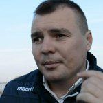 Pandurii, făcută praf de FC U Craiova, în primul amical