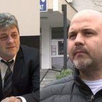 Capotă NU înțelege cum a ajuns Ungureanu în parlament