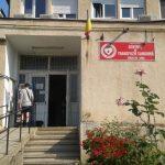 09:27 Centrul de Transfuzie Sanguină, program prelungit și pentru ziua de sâmbătă