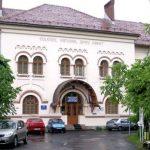 """08:02 Noi LICITAȚII pentru Colegiile """"Tudor Vladimirescu"""" și """"Spiru Haret"""""""