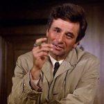 """Creatorii serialului """"Columbo"""" au obţinut despăgubiri de 70 de milioane de dolari de la studiourile Universal"""