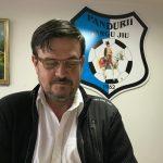 Marin Condescu: Niciodată n-am cerut ÎNTREG stadionul municipal