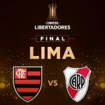 Desfăşurare de forţe la Lima pentru finala Copa Libertadores: 4.000 de poliţişti, elicoptere şi drone