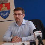 19:46 Primar PSD de oraş mare: Mircea Diaconu înțelege că a venit vremea unei schimbări