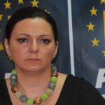 PSD și PNL se acuză reciproc de închiderea școlii din Brătuia