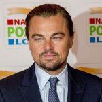 Leonardo DiCaprio promovează lupta cu defrișările din România: «Trebuie să protejăm pădurile»