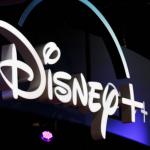 Audienţă-record la Disney+. A raportat 10 milioane de utilizatori la 24 de ore după lansarea oficială