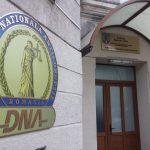 19:49 DNA dezminte că Viorica Dăncilă ar urma să fie audiată vineri de procurori
