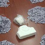 11:40  Un nou drog face ravagii în cluburile din Bucureşti