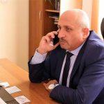 Primarul Vulpe, REACȚIE după filmulețele lui Pupăzan: Nu arată realitatea! Se lucrează profesionist