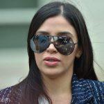 Soţia traficantului mexican El Chapo, în negocieri pentru a participa la un reality-show realizat de VH1