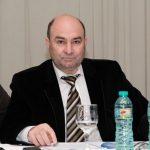 """Iovan, invitat pe 2 decembrie, la Consiliul Național pentru Combaterea Discriminării. """"E un pas înainte"""""""