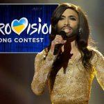 """Ţara europeană care se retrage de la Eurovision pentru că e """"prea gay"""""""