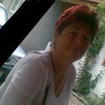 Gorjeanca împușcată în Italia, viață GREA. Primarul Bobaru: A pierdut un copil