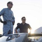 """""""Ford v Ferrari"""", cu Matt Damon şi Christian Bale, debut peste aşteptări în box office-ul nord-american"""