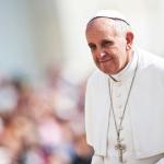 Papa Francisc: Companiile de tehnologie trebuie să fie trase la răspundere dacă pun profitul înaintea protejării copiilor