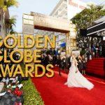 Globurile de Aur 2020: cine va fi gazda ceremoniei