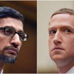 Amnesty International: Modelul de business folosit de Google şi Facebook ameninţă drepturile omului