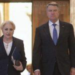 Morega: Iohannis nu poate susține DEZBATERE nici cu un absolvent de liceu!