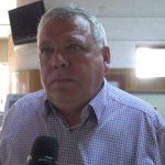 Ciocea, deranjat de atacurile contracandidaților de la PSD și PNL