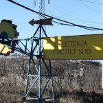10:09 Au furat subansamble miniere din Cariera Jilț Sud