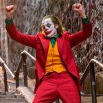"""Fenomenul """"Joker"""" va avea o continuare. Joaquin Phoenix va relua rolul """"Prințului clovn al crimei"""""""