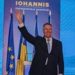 17:15 Iohannis: Sunt PENTRU alegerea primarilor în două tururi