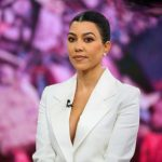 "Kourtney Kardashian părăsește show-ul ""Keeping Up With the Kardashians"". Motivul care a determinat-o să ia decizia radicală"