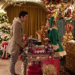 """""""Midway"""" şi """"Last Christmas"""", între lungmetrajele care au debutat pe primele poziţii în box office-ul nord-american"""
