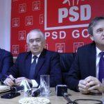 15:08 Programul de VOT al liderilor PSD