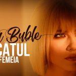 Lidia Buble - Lacătul și femeia