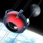 Oamenii de ştiinţă propun un lift pentru transportul între Pământ şi Lună
