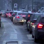 Danemarca şi România, ţările UE cu cele mai puţine autovehicule furate