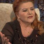 Soţul Mariei Cârneci a murit. Se lupta de ani întregi cu o boală necruţătoare