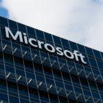 Microsoft a implementat săptămâna de lucru de 4 zile în Japonia, mărind productivitatea cu 40%