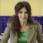 Cât a luat Mihaela Rădulescu pe o reclamă în care mai joacă Florin Dumitrescu şi Andrei Aradits