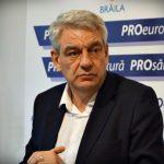11:02 A DEMISIONAT din Pro România