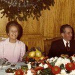 Câți bani avea Nicolae Ceaușescu în conturi în 1989?