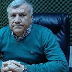 Davițoiu: Este foarte clar că vor fi restructurări umane la CE Oltenia