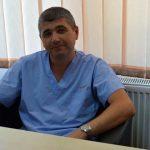 Aldescu: Medicul Niculescu A REFUZAT să fie manager interimar la SJU