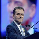 21:46 Toți prefecții vor fi SCHIMBAŢI. Anunţul lui Orban privind DECONCENTRATELE