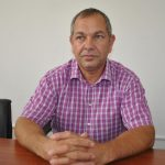 Pârvulescu(FNME): Declarațiile lui Orban, ale unui om politic care NU știe ce este în Gorj