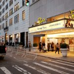 Netflix va exploata unul dintre cele mai vechi cinematografe din New York